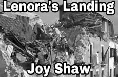 Lenora's Landing (story 1)