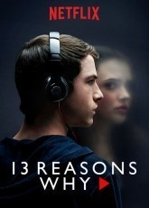 Short story on 13 reasons why