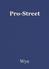 Pro-Street