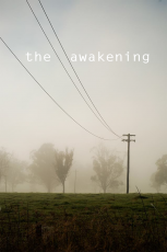 Rebirth of Heroes - The Awakening