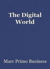 The Digital World
