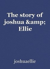 The story of joshua & Ellie