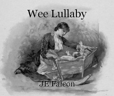 Wee Lullaby