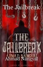 The Jailbreak