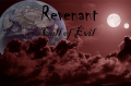 Revenant: Call of Evil