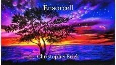 Ensorcell