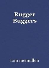 Rugger Buggers