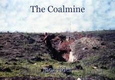The Coalmine