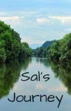 Sal's Journey