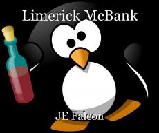 Limerick McBank