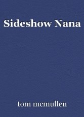 Sideshow Nana