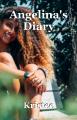 Angelina's Diary