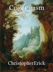 Crux Chasm