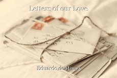 Letters of our Love