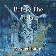Before The Judge
