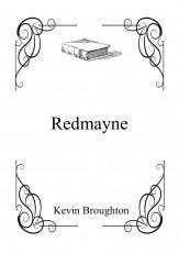 Redmayne