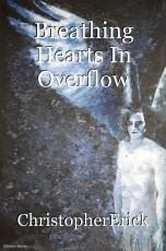 Breathing Hearts In Overflow