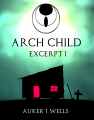Arch Child Excerpt 1