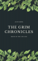 birth of the 11th god | the grim chronicles #1