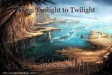 From Twilight to Twilight