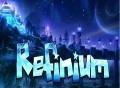 Refinium