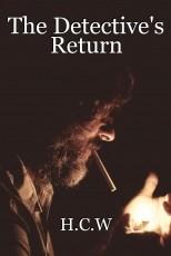 The Detective's Return
