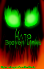 Hato: Broken Links