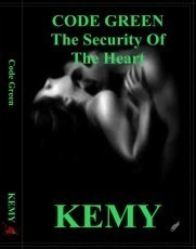 Code Green The Security Of The Heart