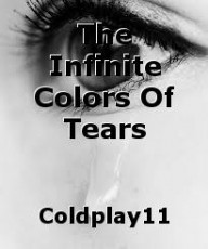 The Infinite Colors Of Tears