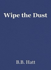 Wipe the Dust