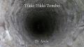 Tikki-Tikki Tembo
