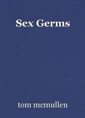 Sex Germs