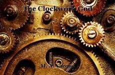 The Clockwork God