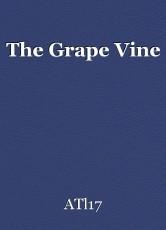 The Grape Vine