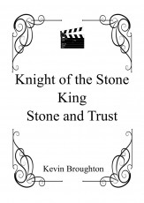 Knight of the Stone King - Stone and Trust