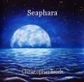 Seaphara