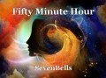 Fifty Minute Hour