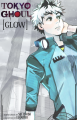 Nagachika Hideyoshi: Glow | Tokyo Ghoul