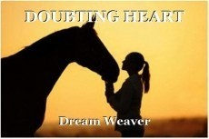 DOUBTING HEART
