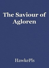 The Saviour of Agloren