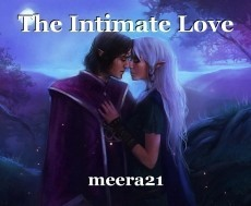 The Intimate Love