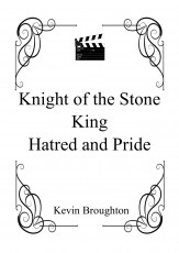 Knight of the Stone King - Hatred and Pride