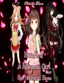Heart of A Magical Girl, Vol.01: Our Hearts in Bloom