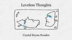 Loveless Thoughts