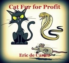 Cat Fur for Profit