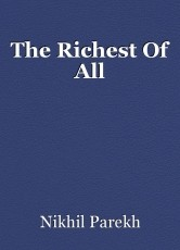 The Richest Of All