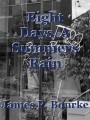 Eight Days/A Summers Rain