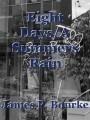 Eight Days/A Summers Rain