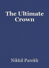 The Ultimate Crown