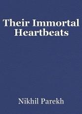 Their Immortal Heartbeats